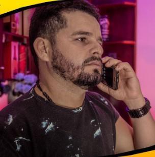 Miguel Perez lança a canção