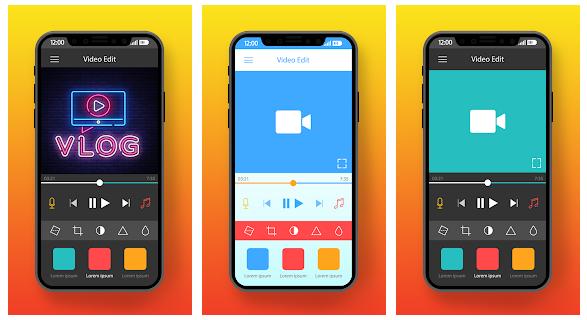 Os melhores apps Android da semana (30/05/2019) - 3