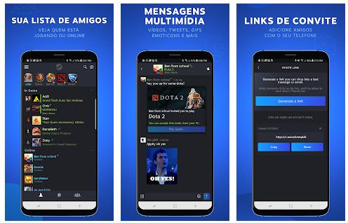 Os melhores apps Android da semana (30/05/2019) - 4