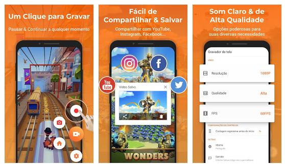 Os melhores apps Android da semana (30/05/2019) - 6