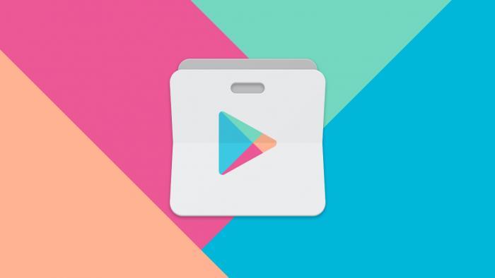 Os melhores apps Android da semana (9/5/2019) - 1