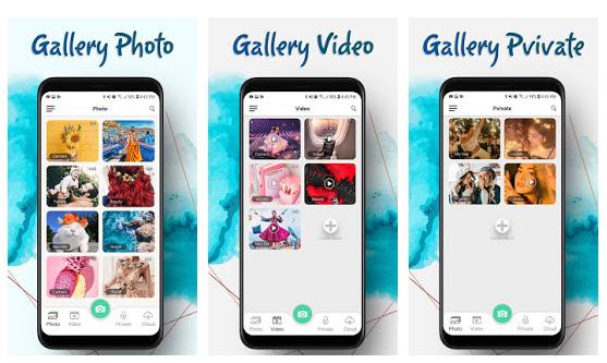 Os melhores apps Android da semana (9/5/2019) - 7