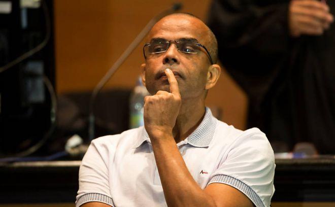 Preso há 18 anos, Fernandinho Beira-Mar quer lançar seu próprio e-commerce - 2