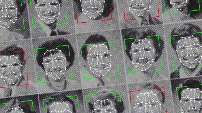 São Francisco pode ser a primeira cidade a banir reconhecimento facial - 1