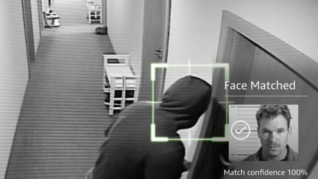 São Francisco pode ser a primeira cidade a banir reconhecimento facial - 2