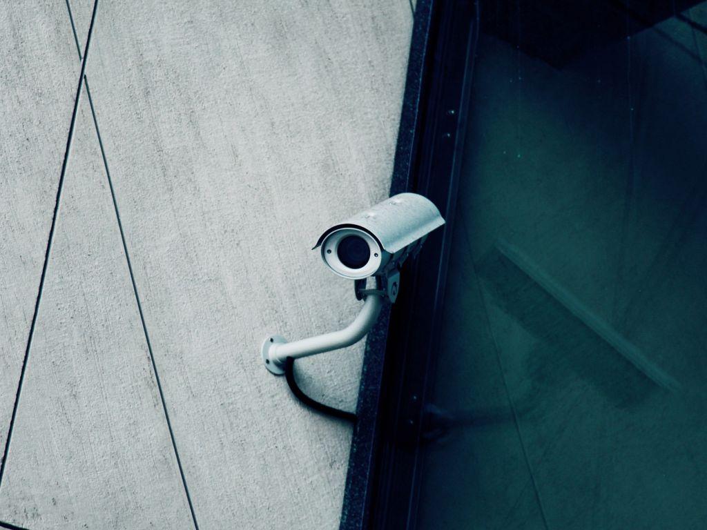 São Francisco pode ser a primeira cidade a banir reconhecimento facial - 3