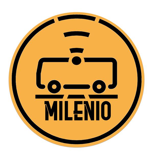 Startup brasileira quer trazer aos ônibus a mesma comodidade e agilidade da Uber - 3