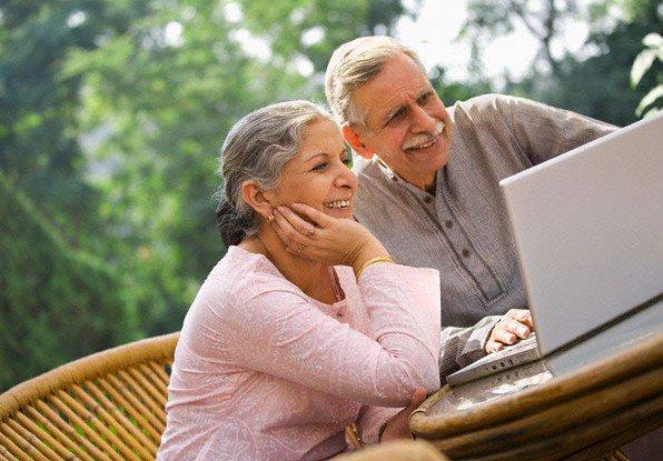 Terceira idade: como a tecnologia ajuda idosos a se aprimorarem para trabalhar - 5