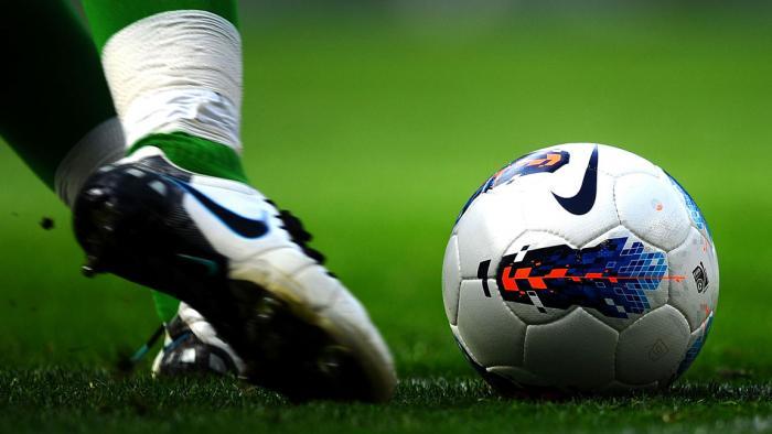 Twitter disponibiliza emojis da Libertadores e da Copa Sul-Americana - 1