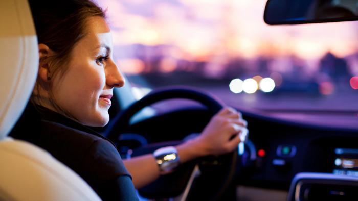 Uber está produzindo vídeos homenageando motoristas do app - 1