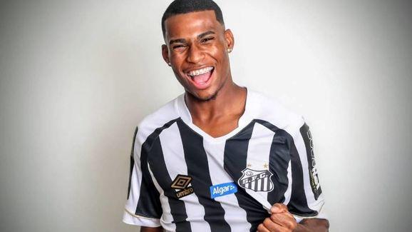 20 jogadores que deixam seus clubes na retomada do Campeonato Brasileiro - 15