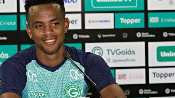 20 jogadores que deixam seus clubes na retomada do Campeonato Brasileiro - 19