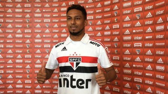 20 jogadores que deixam seus clubes na retomada do Campeonato Brasileiro - 2