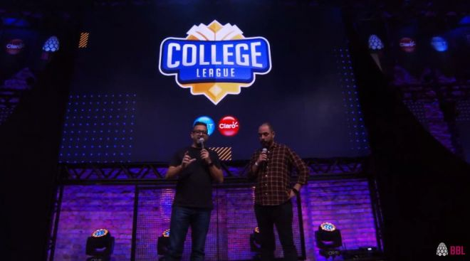 Brasil College League | Minerva eSports é campeã universitária de LoL - 3