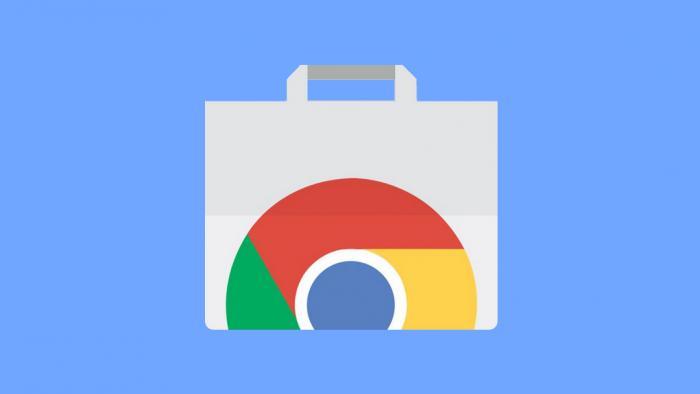 Chrome ganha extensão que permite sinalizar sites suspeitos - 1