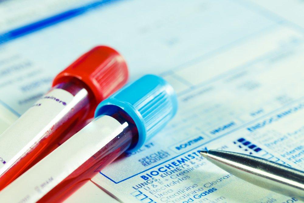 Cientistas conseguem transformar sangue tipo A em doador universal - 3