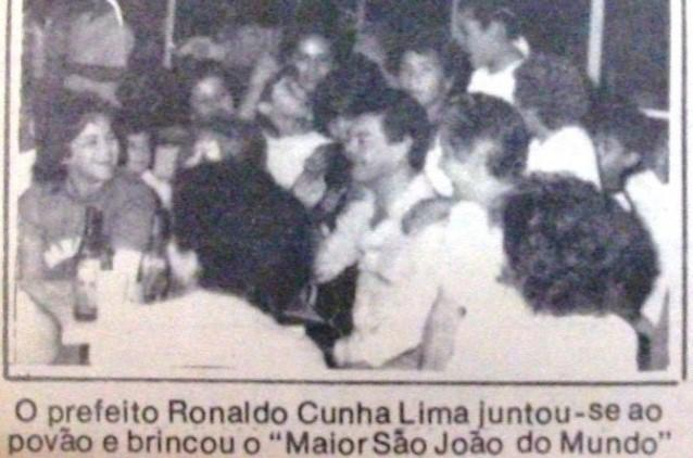 Foto: http://cgretalhos.blogspot.com