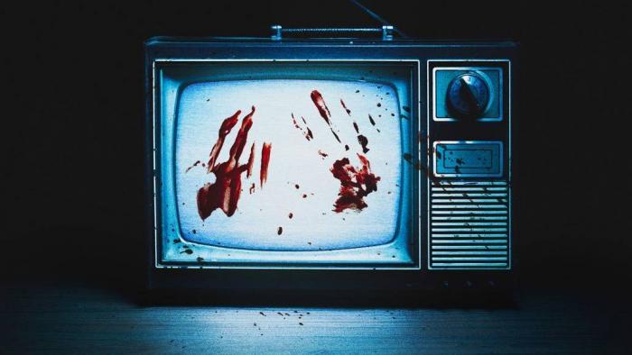 Crítica   Bandidos na TV choca ao mostrar caso real que parece absurdo - 1