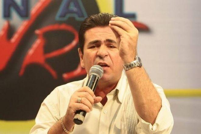Crítica   Bandidos na TV choca ao mostrar caso real que parece absurdo - 2