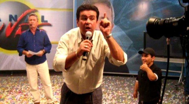Crítica | Bandidos na TV choca ao mostrar caso real que parece absurdo - 3