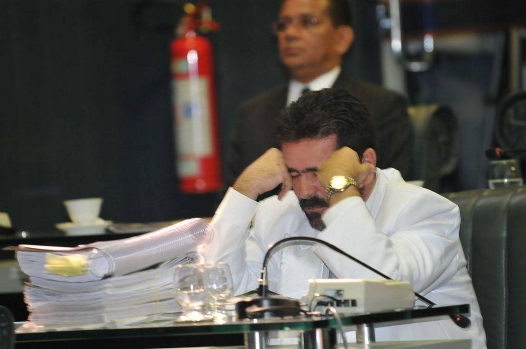 Crítica   Bandidos na TV choca ao mostrar caso real que parece absurdo - 5