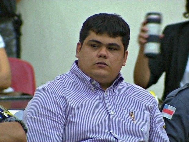 Crítica   Bandidos na TV choca ao mostrar caso real que parece absurdo - 6