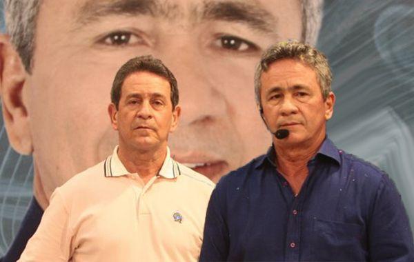 Crítica | Bandidos na TV choca ao mostrar caso real que parece absurdo - 7