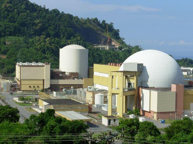 Depois de Chernobyl, entenda como funciona uma usina nuclear - 7