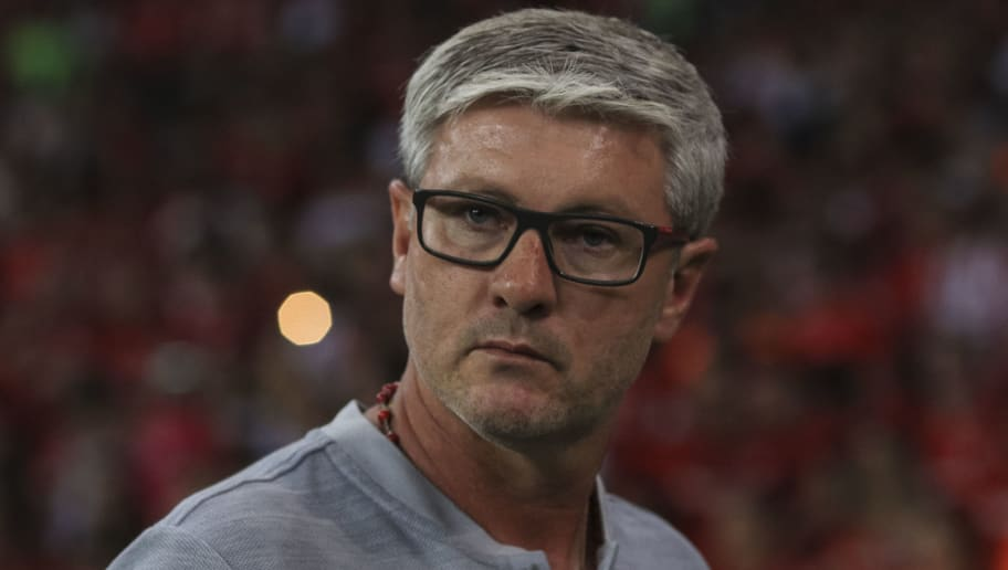 Derrota para o Vasco aumenta pressão, e Inter 'precisa' vencer o Bahia - 1