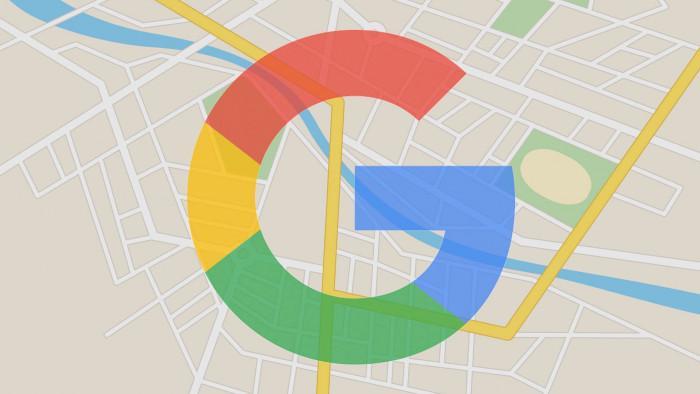 Google avisará sobre desastres como tornados e enchentes no Maps - 1