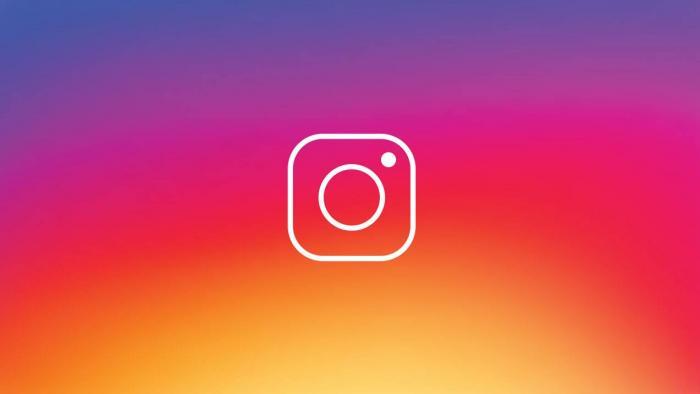 Instagram começará a exibir anúncios de influenciadores que você não segue - 1