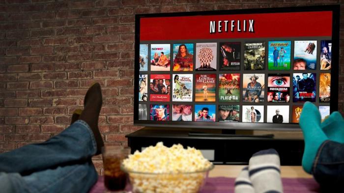 Netflix não tem mais para onde crescer nos EUA, aponta pesquisa - 1