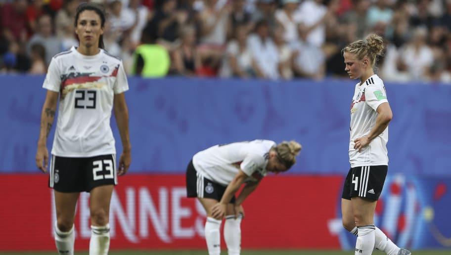 Olimpíadas 2020: Alemanha e França fora, Brasil dentro - entenda o formato - 1