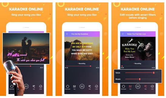 Os melhores apps Android da semana (27/06/2019) - 3