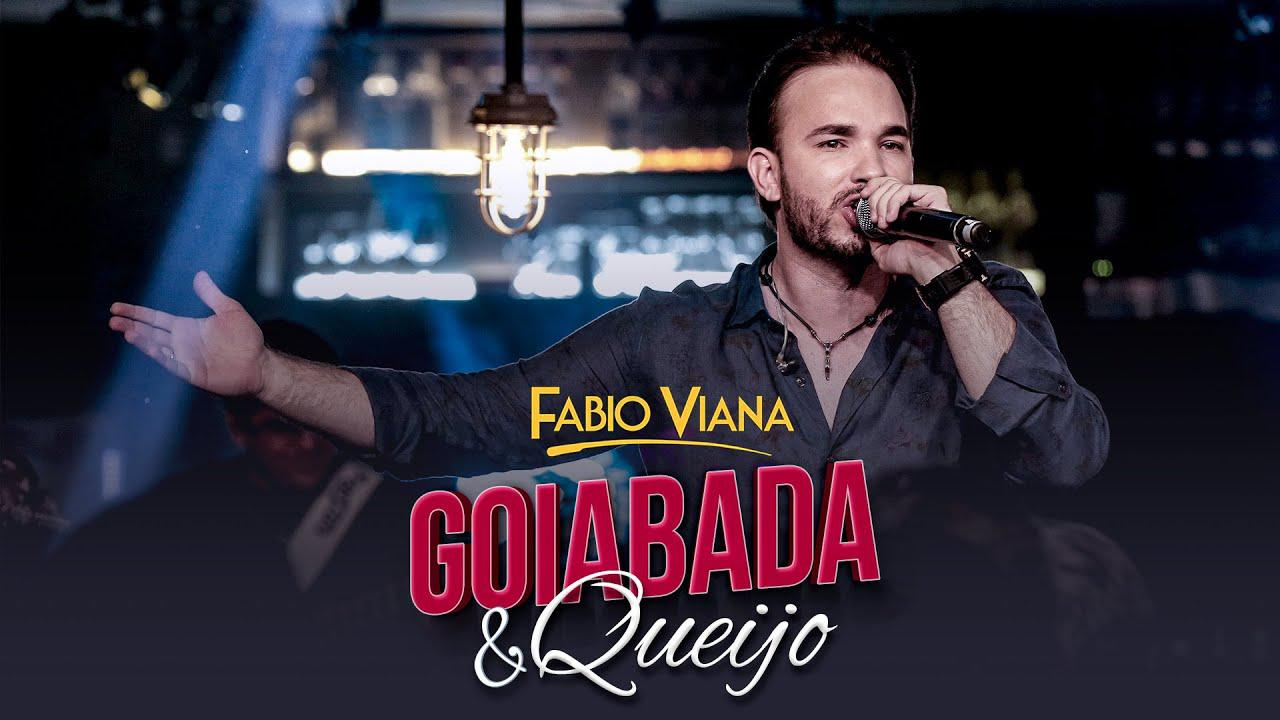 Ouça agora: Fabio Viana lança a canção