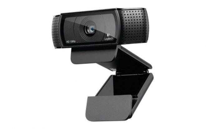 Por que minha webcam não quer funcionar no Windows 10? - 8