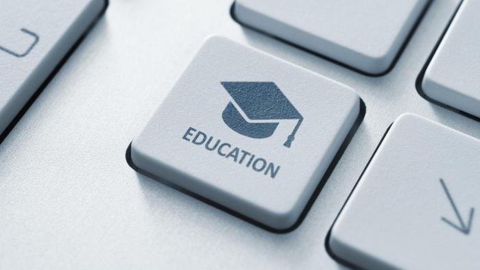 Udemy oferece cursos online na área de tecnologia a partir de R$ 19,99 - 1