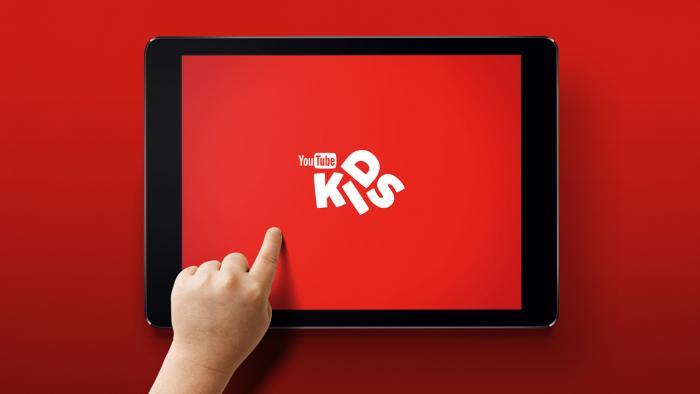 YouTube não vai mais permitir que crianças iniciem transmissões ao vivo - 1