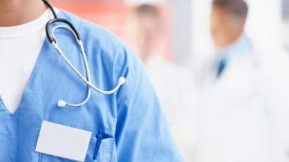 Ainda sem regulamentação, consulta médica virtual é oferecida em plano de saúde - 2