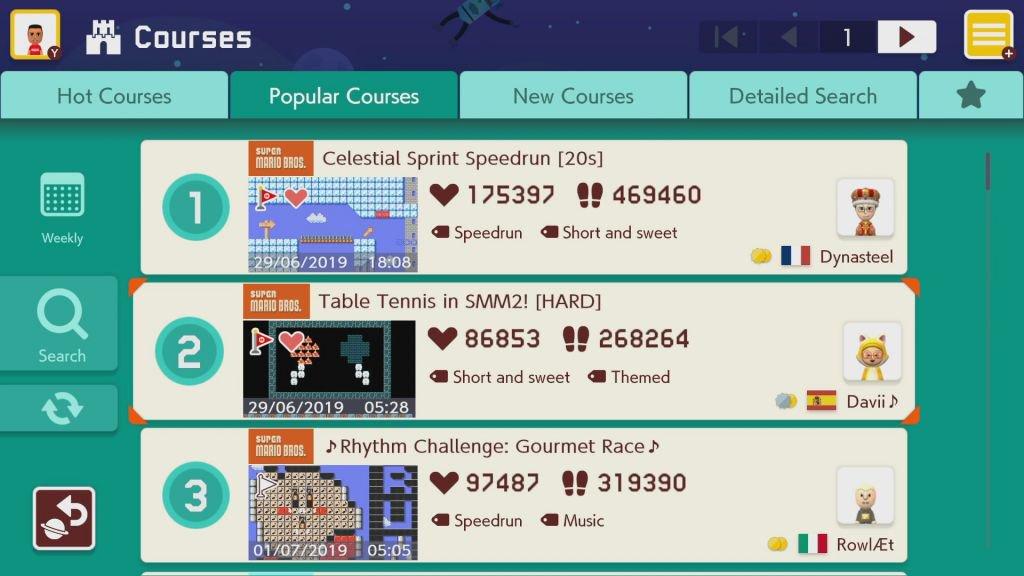 Análise | Super Mario Maker 2 é feito tanto para quem quer criar quanto jogar - 5