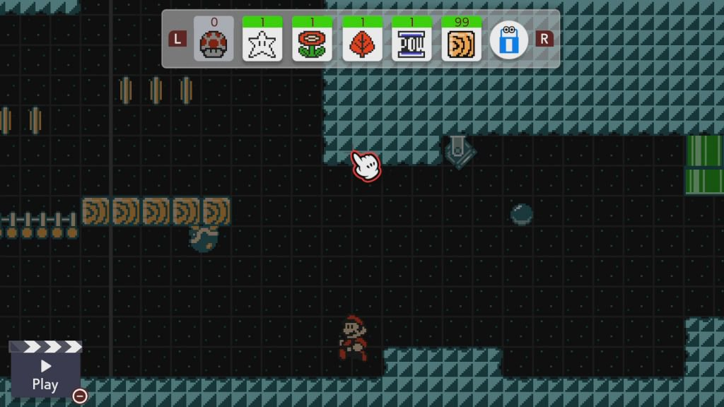 Análise | Super Mario Maker 2 é feito tanto para quem quer criar quanto jogar - 7