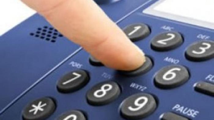 Anatel aprova reajustes de tarifa para telefonia fixa; veja o que muda - 1