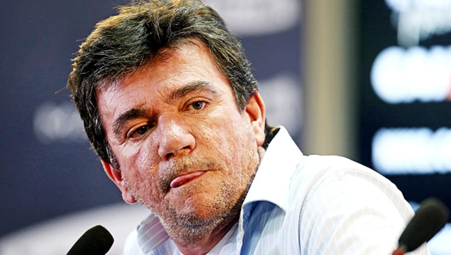 Andrés Sanchez faz grave acusação contra Raí - 1