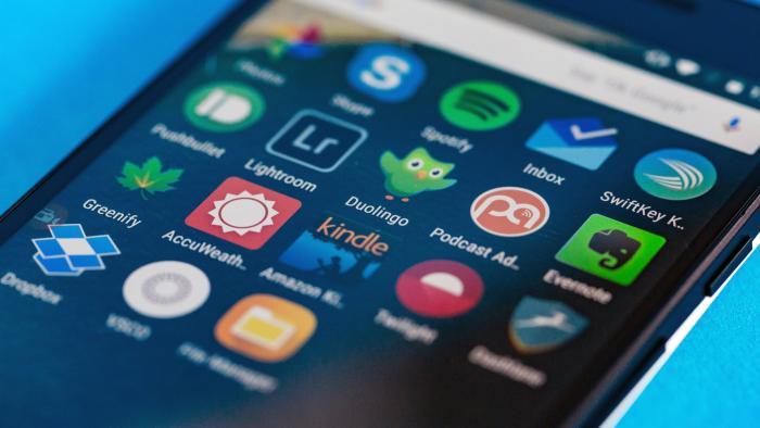 Android | Mais de mil aplicativos coletam dados mesmo sem permissão - 1