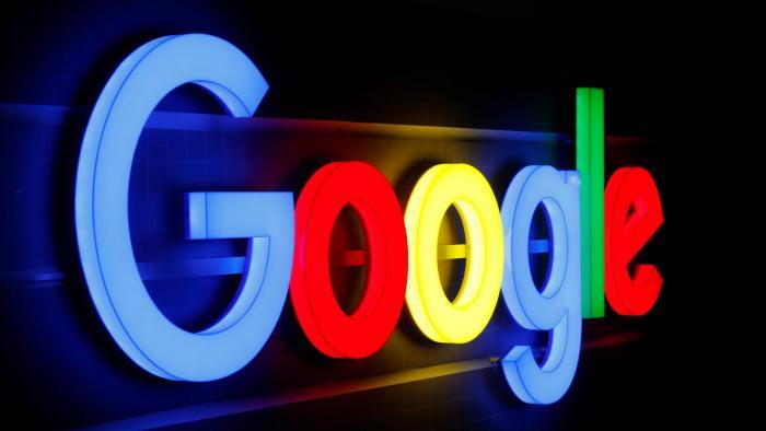 Aprenda como criar um site gratuitamente com o Google Sites - 1