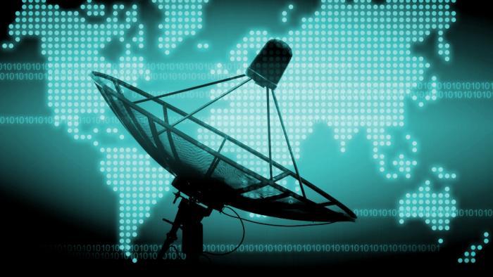 Como funciona o investimento em telecomunicações? - 1