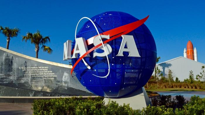Dez produtos do cotidiano que existem graças à NASA - 1