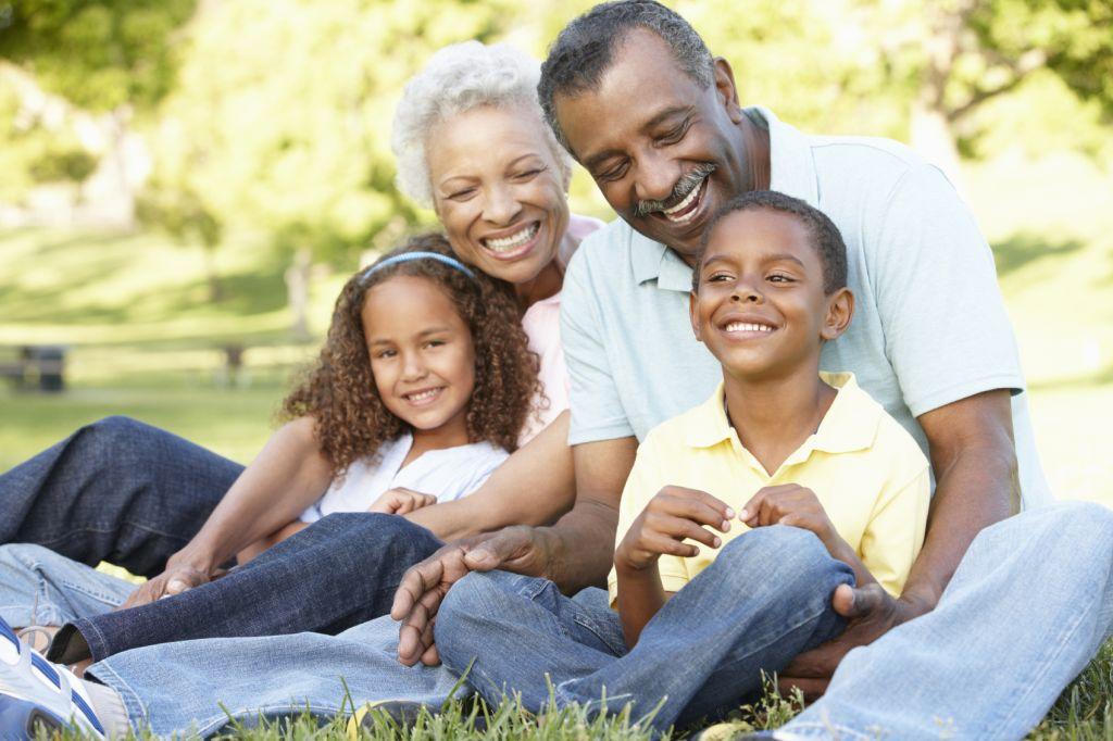 Especial Dia dos Avós | Internet, apps, segurança e muito amor pelos netos - 8