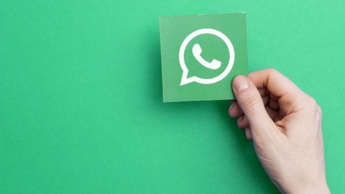 Estudo aponta que WhatsApp pode ser benéfico para bem estar e relacionamentos - 1
