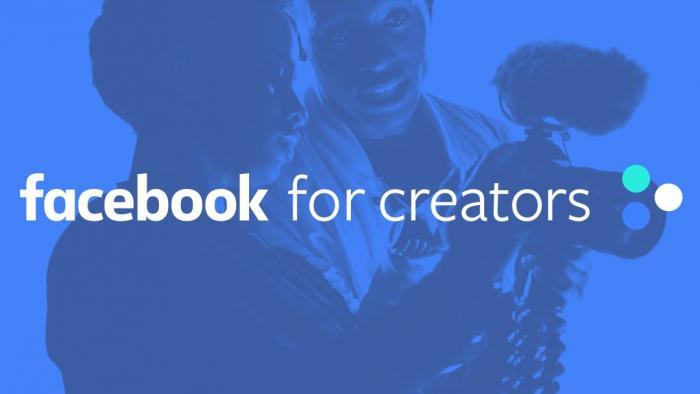 Facebook anuncia melhorias para monetização em sua plataforma de vídeos - 1